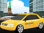 Thumbnail of NY Taxi Parking