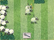 Sheep Dash thumbnail