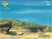 Thumbnail of A Bugs Land