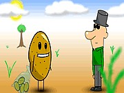 Potato Boy thumbnail