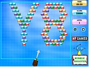 Thumbnail of Bubble Shooter Level Pack