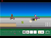 Rocket Bike thumbnail