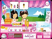 Tutti Cuti: The Ice Cream Parlour 2 thumbnail