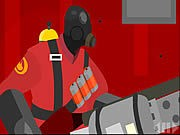 Meet the Pyro thumbnail