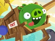 Bad Piggies thumbnail