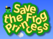 Save the Frog Princess thumbnail
