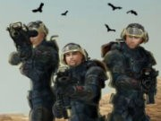 Thumbnail of Elite Forces Clones