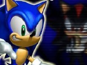 Final Fantasy Sonic thumbnail
