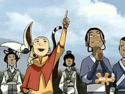 Thumbnail of Avatar Boredom Dub 004