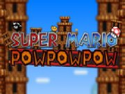 Thumbnail of Super Mario Powpowpow
