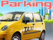 Taxi Parking thumbnail