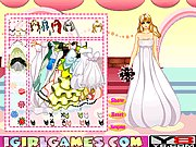 So Pretty Bride thumbnail