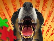 Crazy Dogs thumbnail