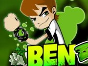 Ben10 vs Zombies 2 thumbnail