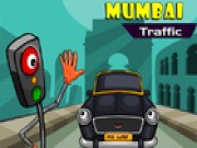 Mumbai Traffic thumbnail