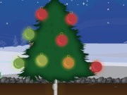 RS Christmas Tree thumbnail