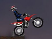 Dirt Bike 4 thumbnail