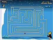 Maze Game - Game Play 4 thumbnail