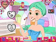 Ever After High Ashlynn Ella thumbnail