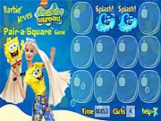 Thumbnail of Barbie Loves Spongebob Squarepants