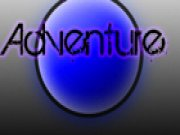 Thumbnail of The Balls Adventure