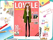 Thumbnail of Lovele: Different Layer