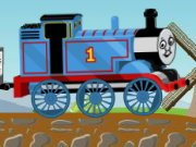 Thomas The Tank Engine thumbnail