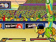 Fruit Fighter thumbnail