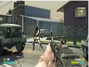 Thumbnail of TH Call Of Duty