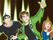 Thumbnail of Ben 10 Super Jumper 3