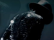 Thumbnail of Michael Jackson - The Last Dance