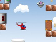 Thumbnail of Balls and helicopter 2