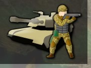 Operation Sand Rider thumbnail