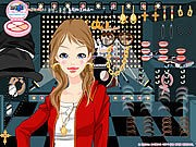 Scene Lights Dressup thumbnail