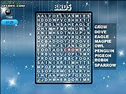 Word Search Gameplay - 12 thumbnail