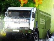 Kamaz Jungle thumbnail
