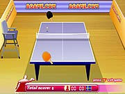 Thumbnail of Legend of Ping Pong