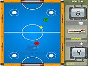 Thumbnail of Air Hockey Fun