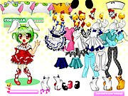 Dejiko The Dolly thumbnail