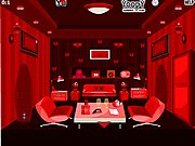 Thumbnail of Escape Royal Red Room