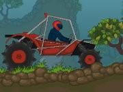 Formula Off Road thumbnail