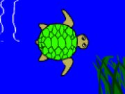 Terry the Turtle thumbnail