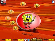 Spongebob Floating Match thumbnail