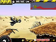 Thumbnail of Offroad Tricky Racer