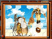 Thumbnail of Sort My Tiles Madagascar