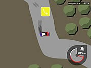 Thumbnail of Ultimate Rally Challenge