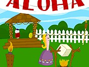 The Luau thumbnail