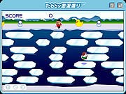Tobby On Ice thumbnail