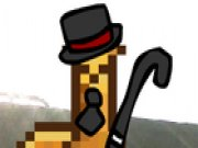 Thumbnail of Dressup Llama Game 2