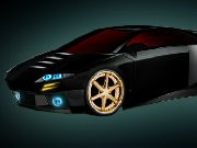 Thumbnail of Virtual Car Tuning 2